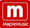 maplemusic