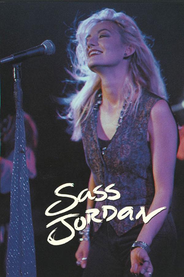 sass_jordan_live6