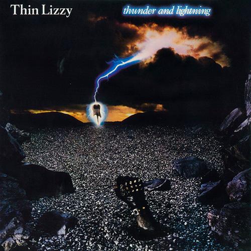 thinlizzy